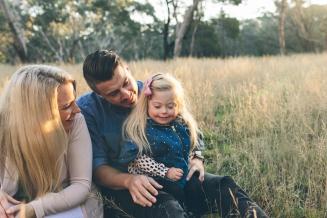 Koulouriotis Family | 71