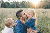 Koulouriotis Family | 80