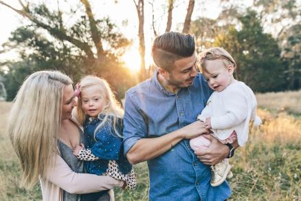 Koulouriotis Family | 81