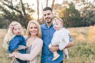 Koulouriotis Family | 85