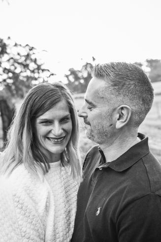 Papworth Family | 076