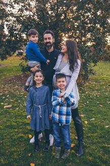 Simonetti Family | 03