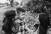 Simonetti Family | 38