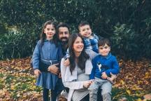 Simonetti Family | 40