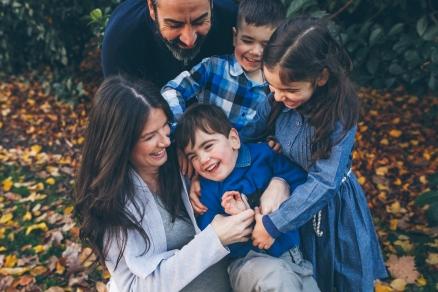 Simonetti Family | 43