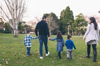 Simonetti Family | 49