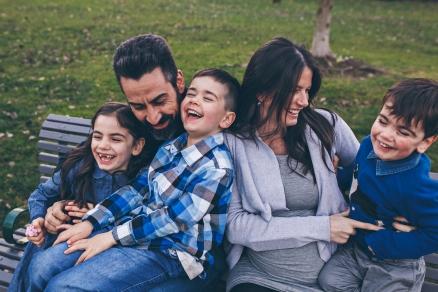 Simonetti Family | 57