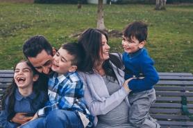 Simonetti Family | 58