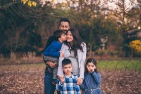 Simonetti Family | 67