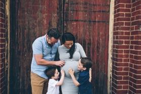 Wilgose Family | 010