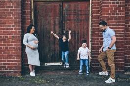 Wilgose Family | 037