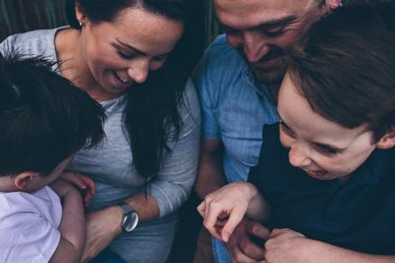 Wilgose Family | 055