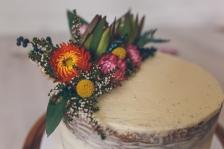 Arlo's Cake Smash | 001
