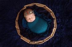 Baby Amelia   June 29th 2015000