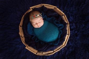 Baby Amelia | June 29th 2015000