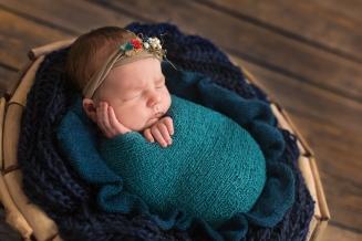 Baby Amelia   June 29th 2015001