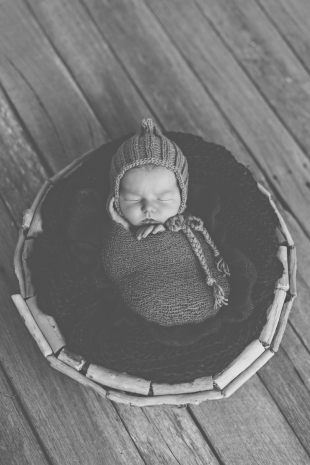 Baby Amelia   June 29th 2015002