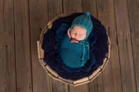 Baby Amelia | June 29th 2015003