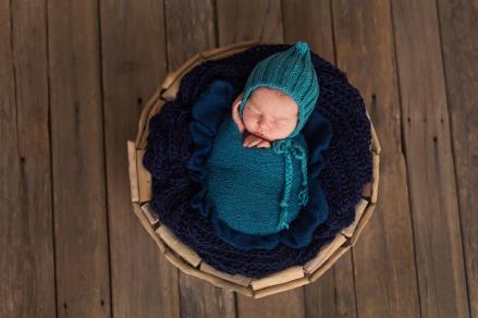 Baby Amelia   June 29th 2015003