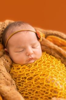 Baby Amelia   June 29th 2015009