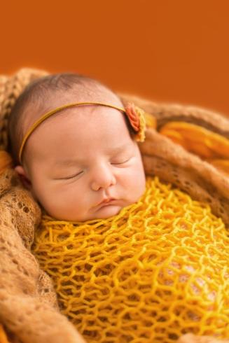 Baby Amelia | June 29th 2015009