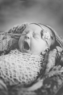 Baby Amelia   June 29th 2015010