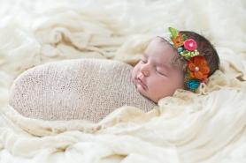 Baby Amelia | June 29th 2015015