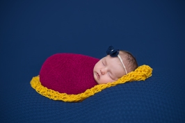 Baby Amelia | June 29th 2015016