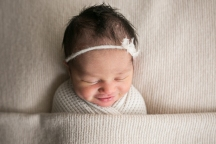 Baby Evie | 16