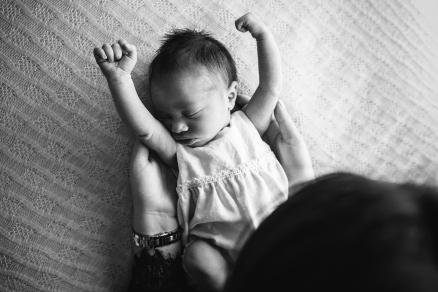 Baby Evie | 43