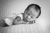 Baby Evie | 52