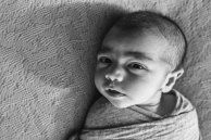 Baby Indi | 006