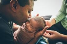 Baby Indi | 009