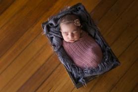 Baby Indi   022
