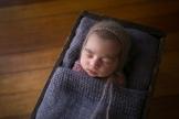 Baby Indi | 023