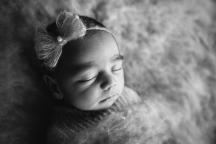 Baby Indi | 025