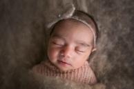 Baby Indi | 027