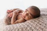Baby Indi | 037