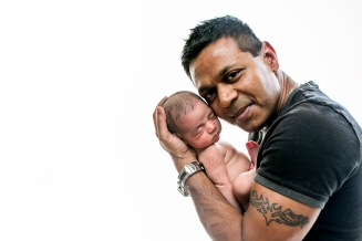Baby Indi   056
