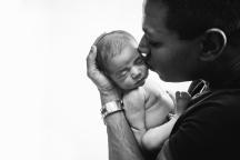 Baby Indi | 058