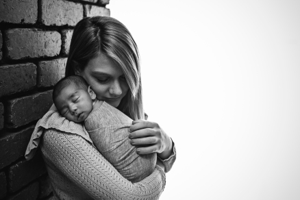 Baby Indi | 062