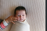 Baby Lhamo | 04