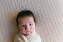 Baby Lhamo | 07