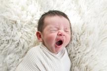 Baby Lhamo | 25