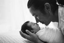 Baby Lhamo | 42