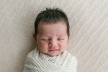 Baby Lhamo | 48