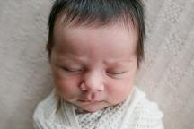 Baby Lhamo | 50