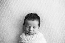 Baby Lhamo | 59