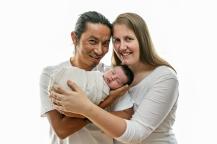Baby Lhamo | 63