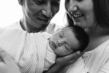 Baby Lhamo | 64